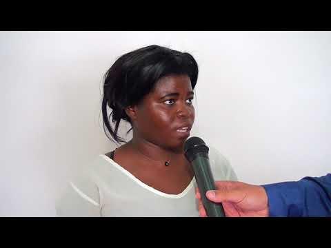 TCURAO PREDG 0025   JESSICA   HA 2 ANOS COM TUMOR NA BEXIGA QUE CAUSAVA MUITAS DORES   1 30