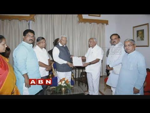 AP and Telangana Political Leaders  Responds On BJP's loss in Karnataka
