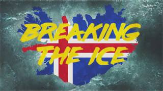 Breaking the Ice Mini-Documentary