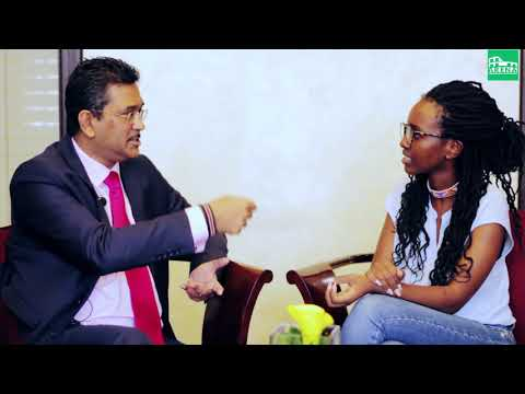 The Success Competencies Employers Look For #MatchMentor | The Arena Kenya