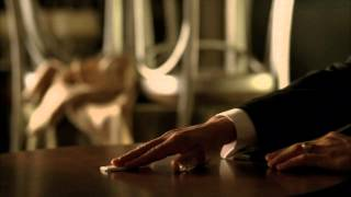 Boardwalk Empire Season 4: Episode #3 Preview (HBO)