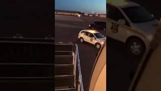 видео Авиакомпания Air Astana: рейсы, авиабилеты, правила