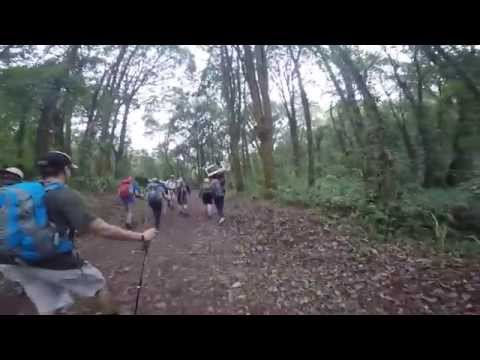 Kilimanjaro Expedition SEP 2015 - FULL
