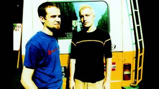 Plaid - Midsummer Mix (2000)