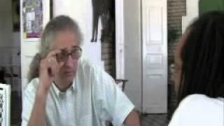 Part 8 - Should Aristide be allowed back.wmv
