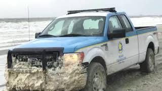 Download Video Goodbye Hurricane Michael - Myrtle Beach, SC MP3 3GP MP4