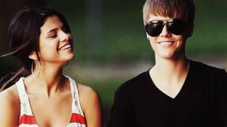 Justin & Selena | If you ever loved somebody