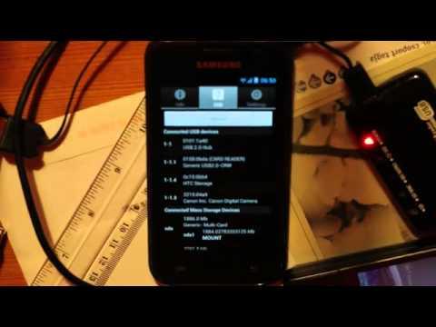 Usb Host Controller 0 2 Apk FLV