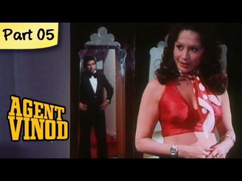 Agent Vinod movie tamil download