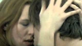 Italština pro začátečníky (2000) - trailer