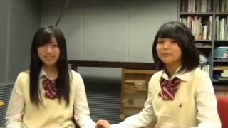 SKE481+1は2じゃないよ!BB.