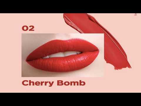 review-lipstik-shannen-no-2-cherry-bomb