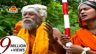"Ban Ban Ke Bigdi Re Nath ""Bundeli Tamura Bhajan 2015"" Munna Saini, Parvati Rajput"