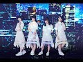 180503 sora tob sakanaの飛ばなきゃ損損!! の動画、YouTube動画。
