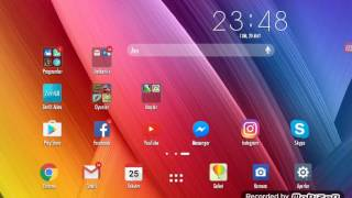 Android tablette WhatsApp nasıl kullanılır