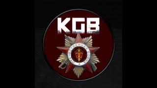 KGB Altis Life France