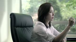 「アッセンブリー」初放送予告2…