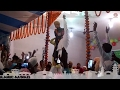 सुन के झूमेंगे आप इंशा-अल्लाह Shoaib Raza Warsi Bhadohi Kanjul Iman Conference Islamic Naat For Kids