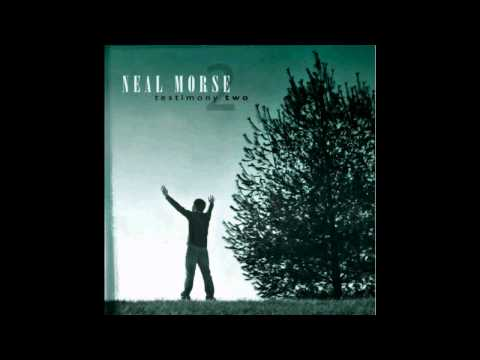Neal Morse - Seeds Of Gold