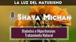 hqdefault - Tratamiento Hipertension Diabetes Pdf