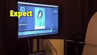 부산연기학원 | 프로필 촬영 수업 | 4주간 진행되는 …
