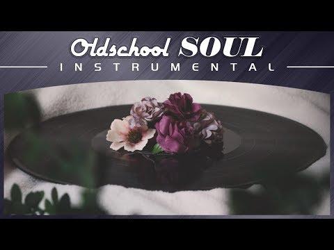 ⚫➤ OLDSCHOOL SOUL Instrumental (With Bridge) ❝ 1970 ❞ Soulful Beat By M.Fasol