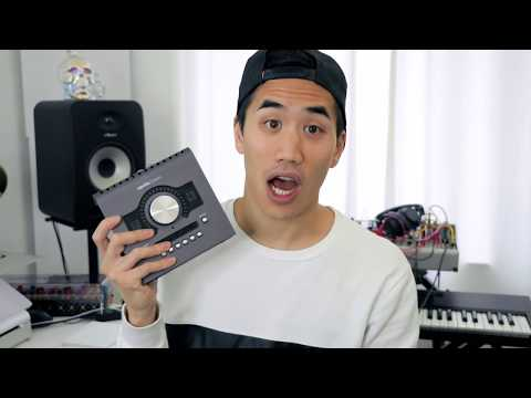 Making music without hearing it! | Andrew Huang