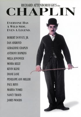 DOWNLOAD GRATUITO CHAPLIN 1992 DUBLADO FILME