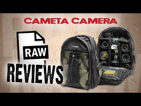 raw-reviews---canon-200eg-camera-backpack
