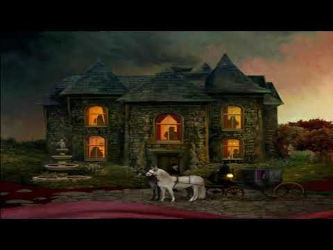 Opeth - In Cauda Venenum (Full Album)