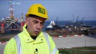 Money Talks: Rising surge in demand to demolish ships in Turkey