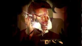 DJ HARY PRO REMIX MAGICO MIKA MENDES
