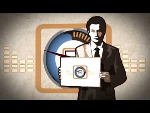 НЕМАГИЮ РЕКЛАМИРУЕМ / бегущая строка по ТВ / МИР ДОЛЖЕН ЗНАТЬ СВОИХ ГЕРОЕВ