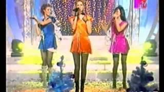 Скачать все песни фабрика лелик из вконтакте и youtube, всего 40 mp3.