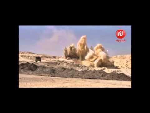 Her begynte den arabiske våren - i Gafsa i Tunisia