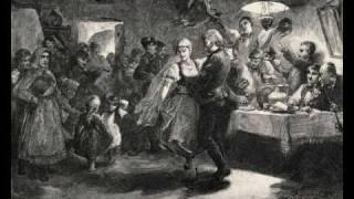 Három a tánc (Jaj, de magas, jaj, de magas...) - Béres Ferenc