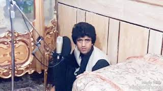 آهنگ یحیی سرخوش پخش اسماعیل رحمان زهی(3)