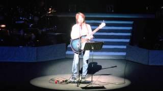 2011年11月4 ユウショウLIVEグリーンスタンプ