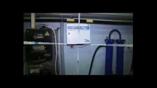 СУПЕР ОЧИСТКА ВОДЫ. Фильтры для очистки воды. Системы очистки воды. Очистка воды железо(Способов, которыми можно очистить воду, несколько. Какие же из них мы должны использовать для того, чтобы..., 2014-08-04T19:06:08.000Z)