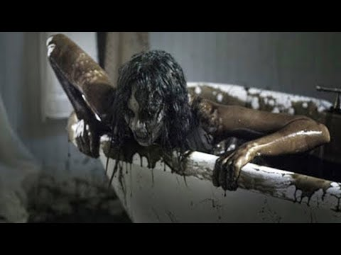 Nuovo Film Horror Completo In Italiano 2020 Miglior Film Horror Gratis HD 2020