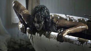 Nuovo Film Horror Completo In Italiano 2020 Miglior Film Horror Gratis HD 2020