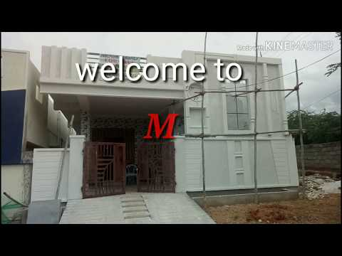 New model home design | small budget house for sale