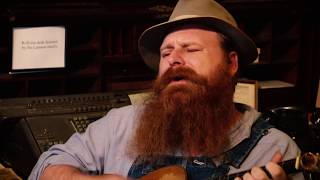Chords for Willy Tea Taylor at the Willamina Museum of History- To Sam