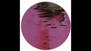 Kowton & Dusk - Looking At You