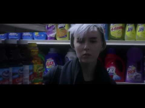 I, Synthesist - Hello Virginia Music Video