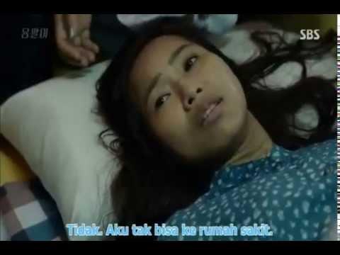Hebat, Wanita Asal Indonesia Main Drama Korea Yong Pal!