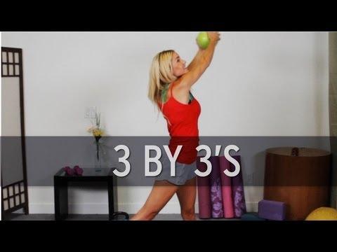 full-body-workout:-3-x-3