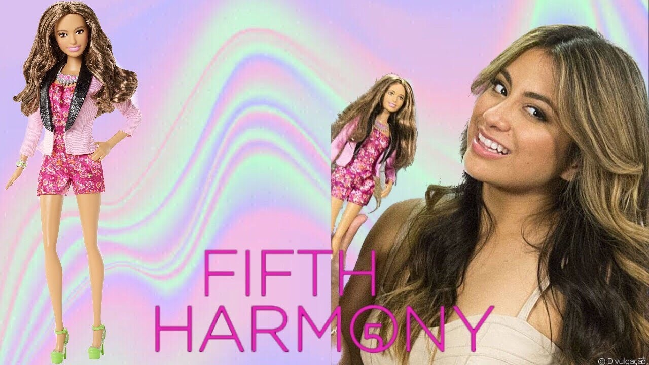 Ally Fifth Harmony Worth It