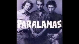 Watch Os Paralamas Do Sucesso Sempre Te Quis video
