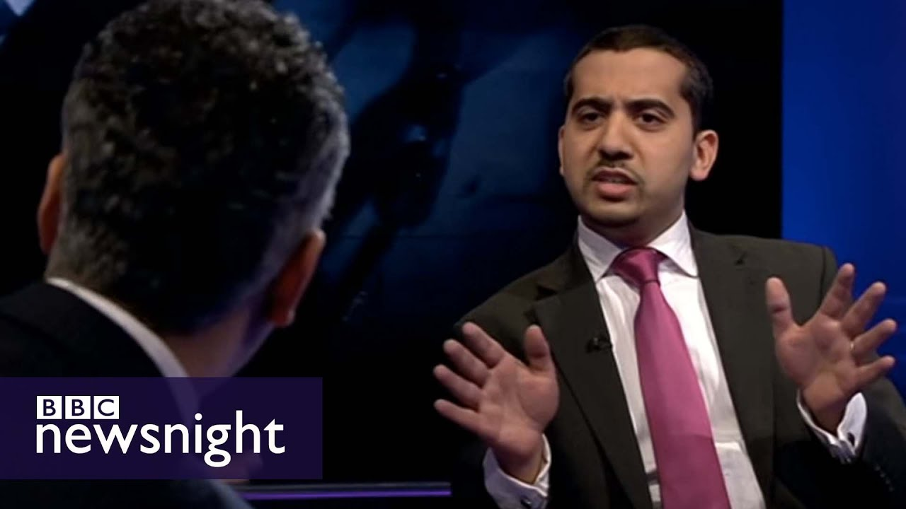 The curious case of Mo Ansar   The Spectator